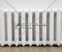 Радиатор чугунный в Мурманске № 4