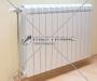 Радиатор панельный в Мурманске № 2